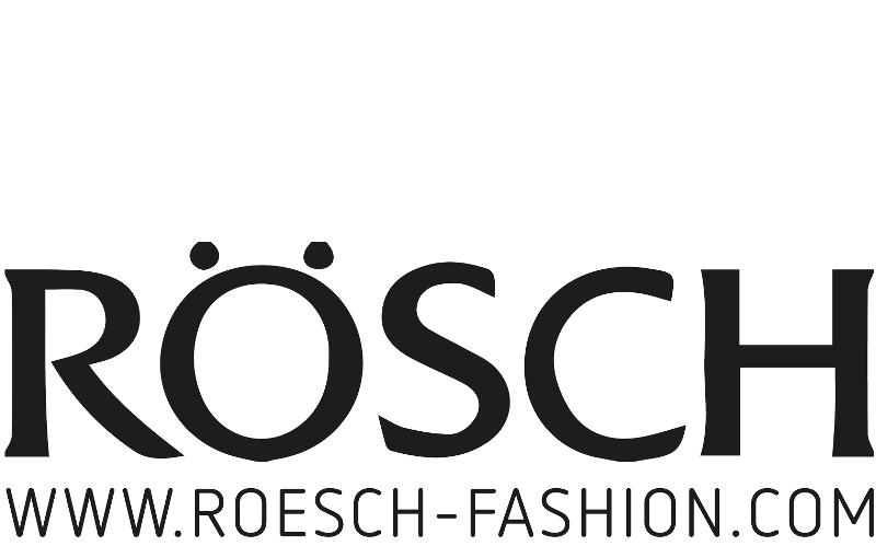 roesch-fashion